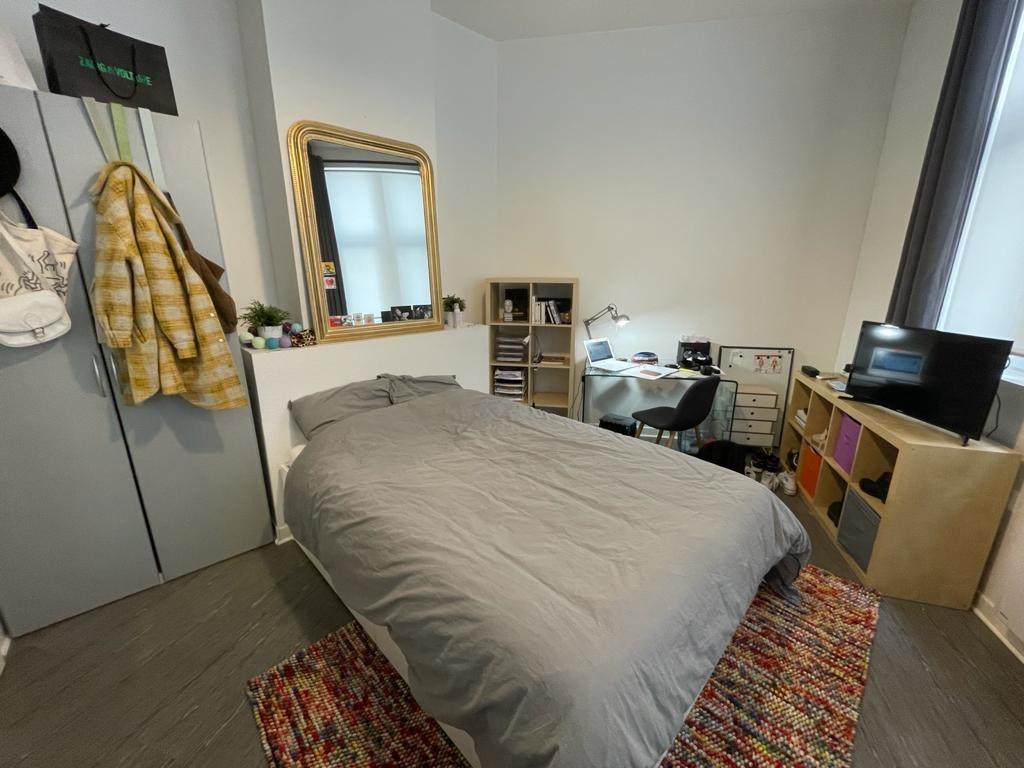 Vente appartement 59000 Lille - Vieux Lille - Grand Studio