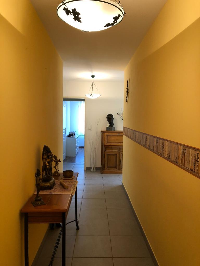 HAUBOURDIN 59320 Bel appartement type 4 de 90 m2