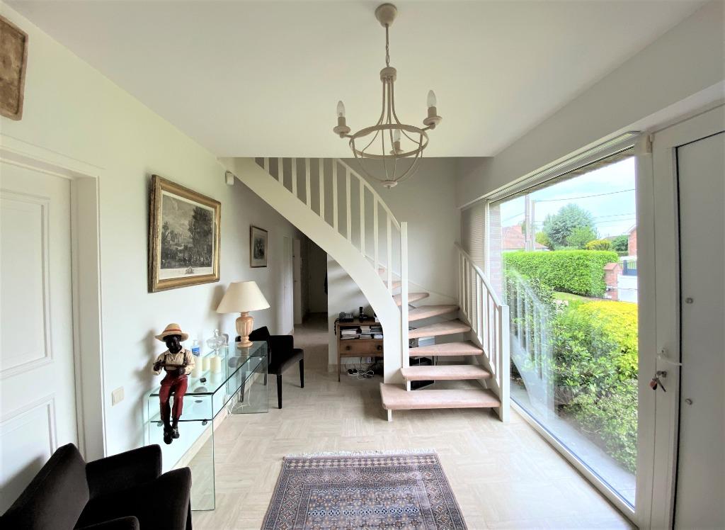 Vente maison 59211 Santes - Les Weppes