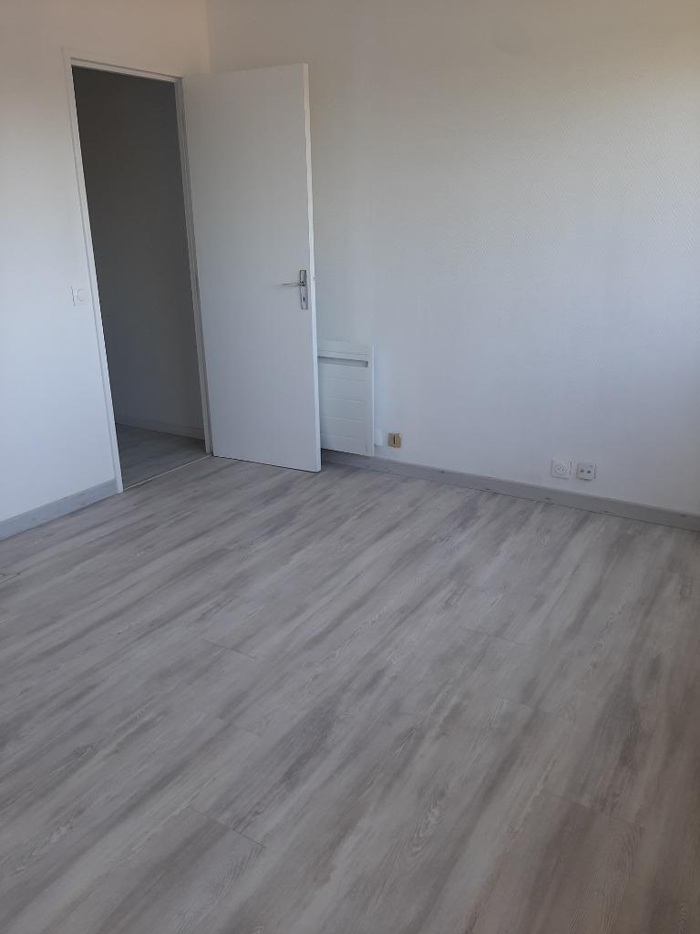 Location appartement 59120 Loos - A louer sur Loos dans résidence sécurisé