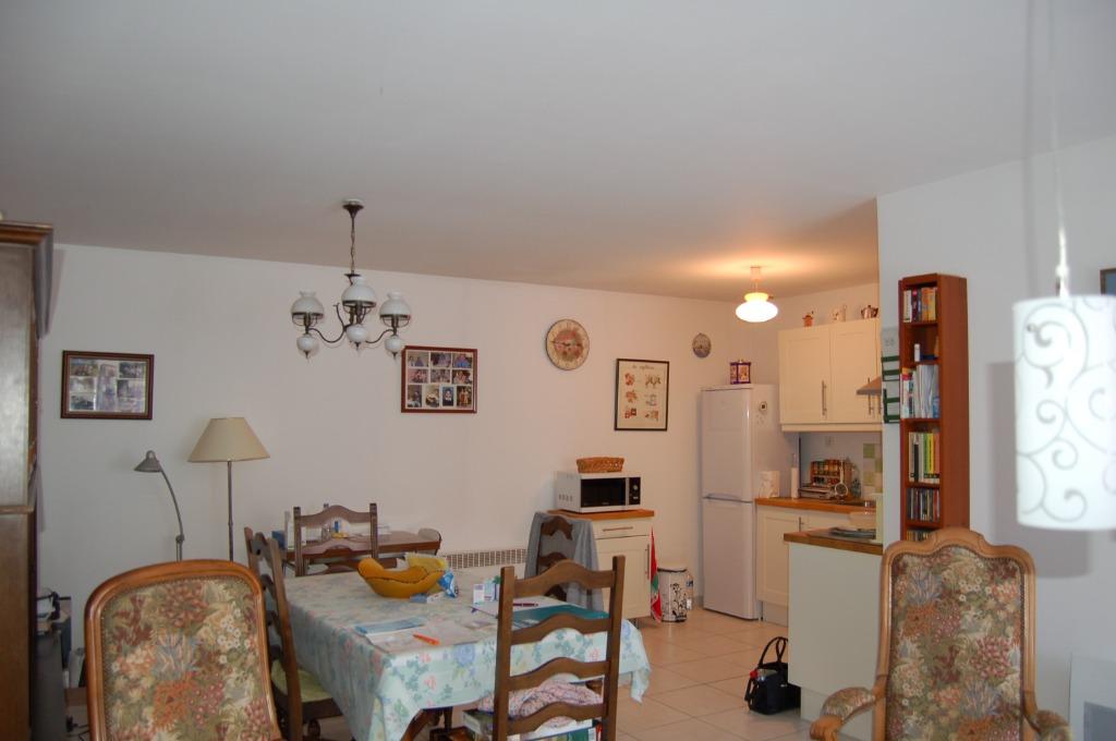 Vente maison 59650 Villeneuve d ascq - Ascq village ,ideal première acquisition ,