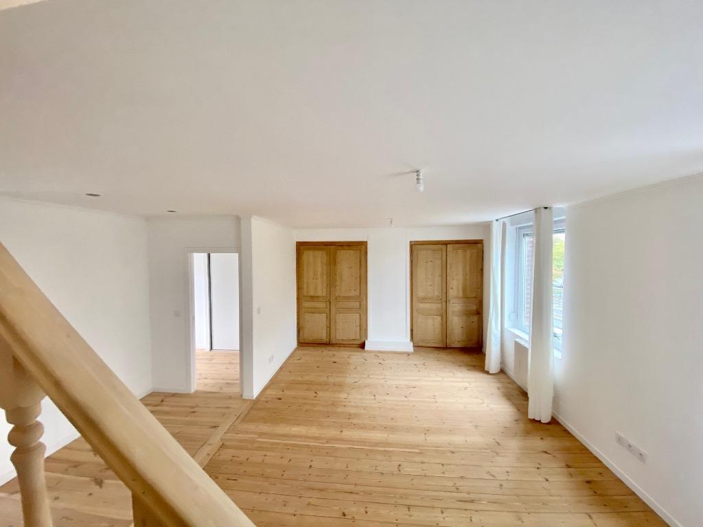 Vente appartement 59700 Marcq en baroeul - Type 3 Avenue de la république - Clémenceau Hippodrome