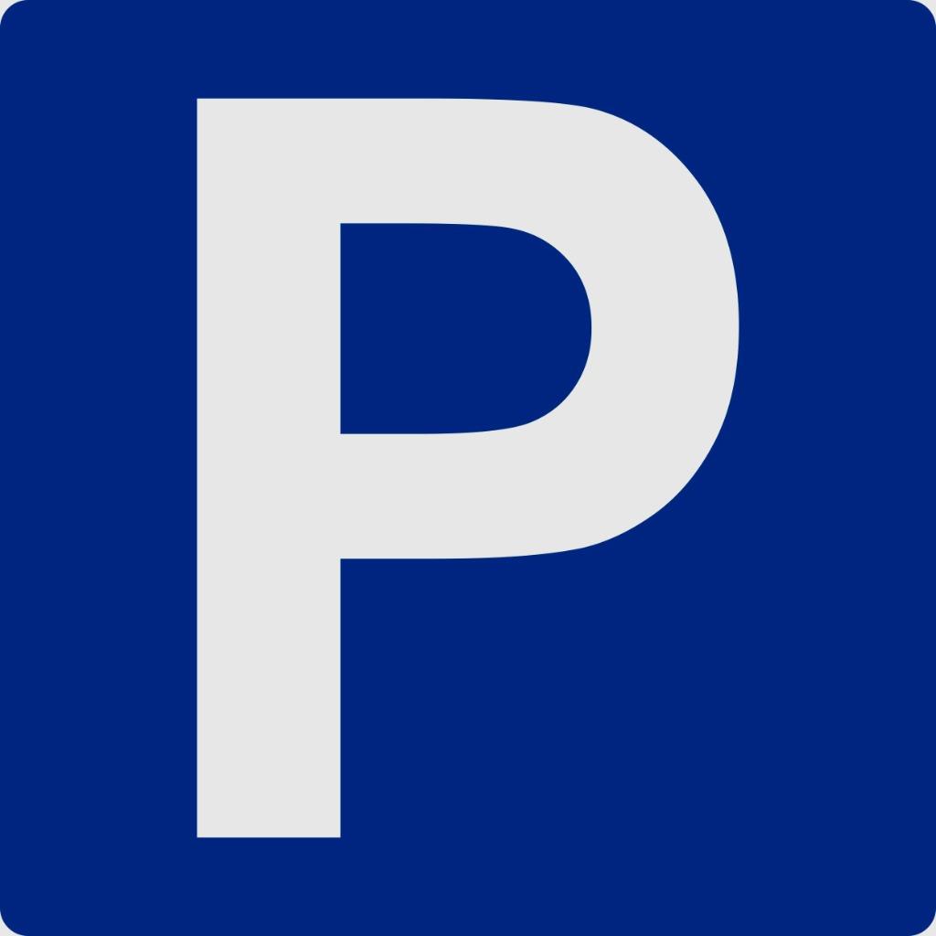 Vente parking 59000 Lille - Centre Lille - Garage double