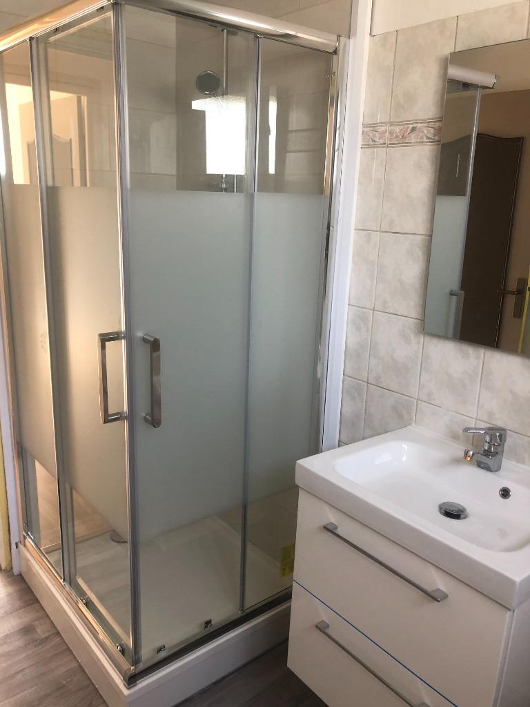 Haubourdin 59320 Appartement T3 -78m²