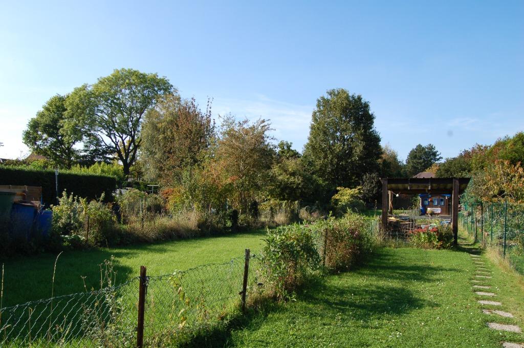 Vente maison 59650 Villeneuve d ascq - Flamande  au coeur du village d Ascq