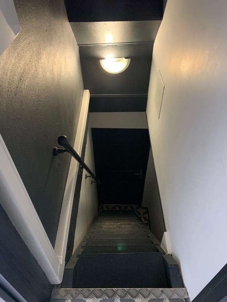 Maison en colocation - Idéal investisseurs