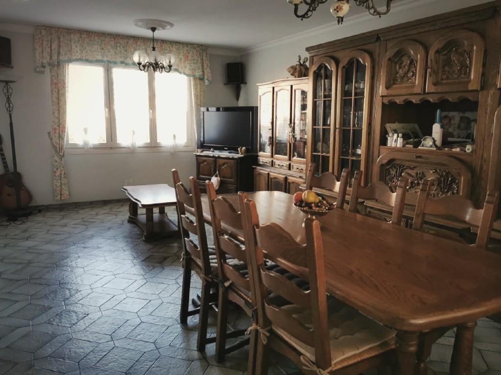 Maison 3 Chambres idéalement située