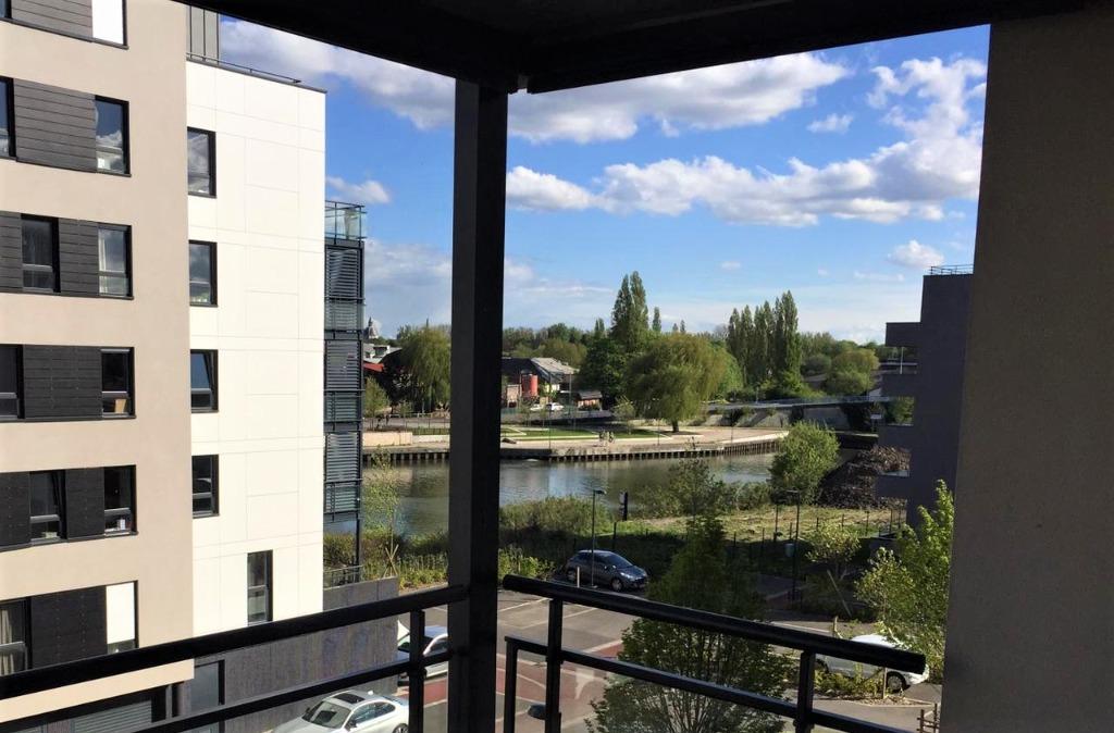 Vente appartement 59350 St andre lez lille - T2 St Andre lez Lille
