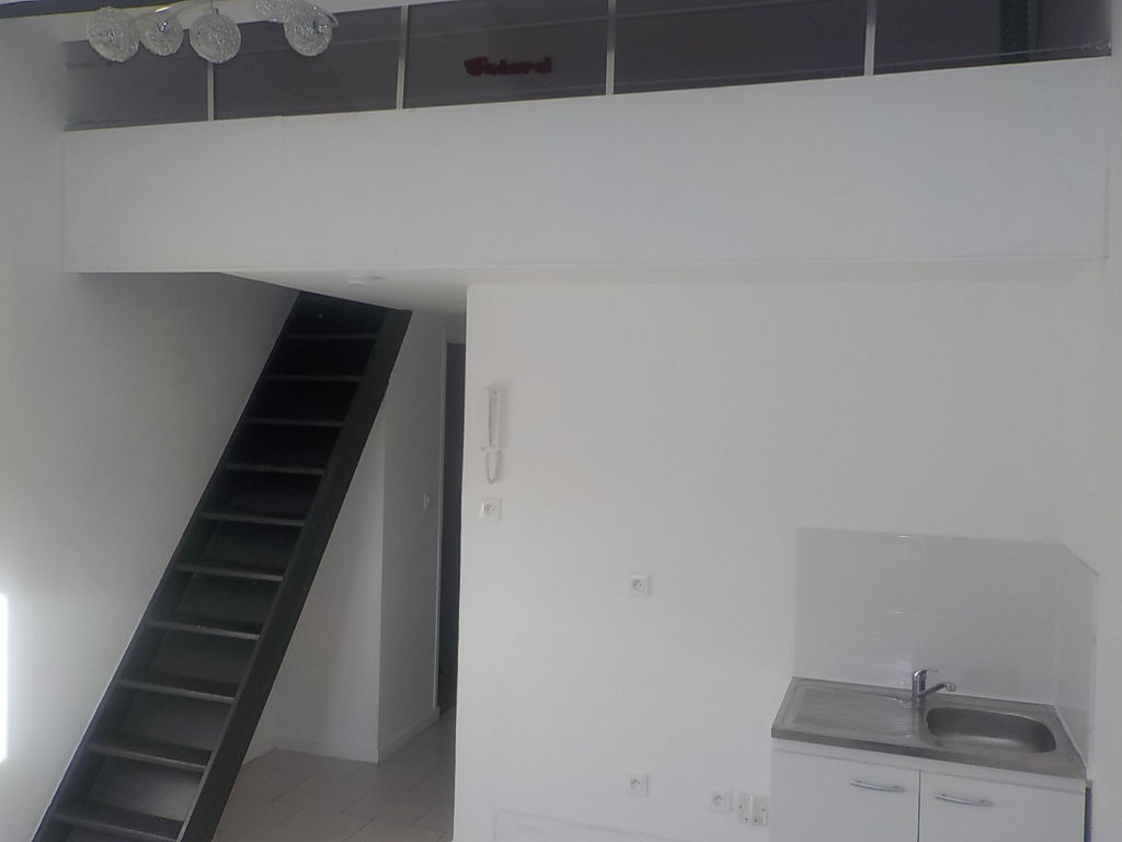 Location appartement 59134 Fournes en weppes